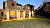 Choose This 4 Star Hotel In Centurion