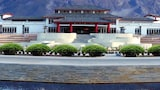 Choose This Gym Hotel in Lijiang