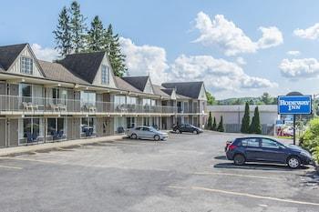 Gambar Rodeway Inn King William di Huntsville