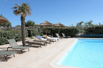 Viime hetken hotellitarjoukset – Agde