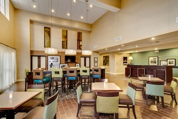 Gambar Hampton Inn & Suites - Cape Coral/Fort Myers Area, FL di Cape Coral