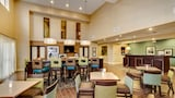 Foto del Hampton Inn & Suites - Cape Coral/Fort Myers Area, FL en Cape Coral