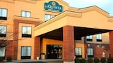 Springfield hotel photo