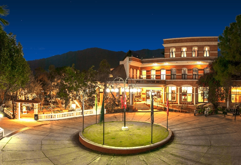 Park Village Resort by KGH Group, Kathmandu