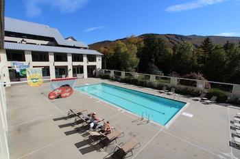 Picture of InnSeason Resorts Pollard Brook, a VRI resort in Lincoln