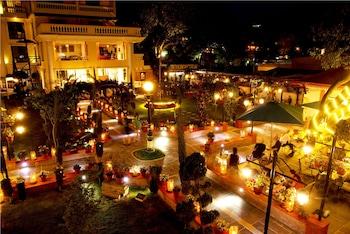 Kathmandu bölgesindeki Kathmandu Guest House by KGH Group resmi