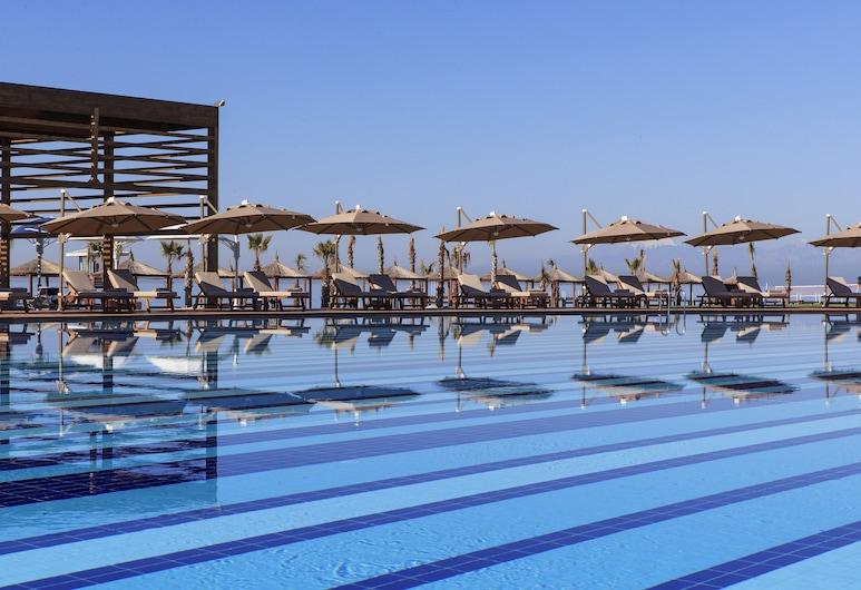 Rixos Premium Belek - All Inclusive, Belek, Açık Yüzme Havuzu