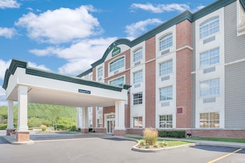 Picture of Wingate by Wyndham Ellicottville in Ellicottville