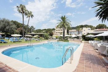 Picture of Grupotel Nilo & Spa in Calvia