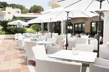 Imagen de Grupotel Nilo & Spa en Calvià
