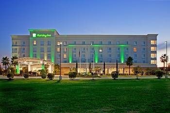 Bild vom Holiday Inn Hotel & Suites College Station - Aggieland in College Station
