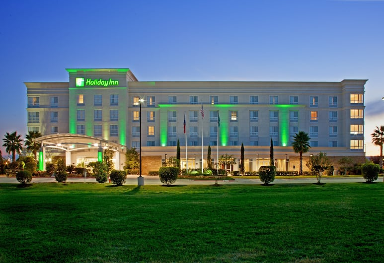 Holiday Inn Hotel & Suites College Station - Aggieland, College Station