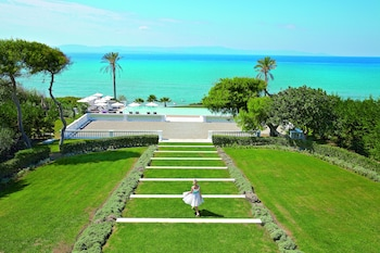 Picture of Mandola Rosa, Grecotel Exclusive Resort. in Andravida-Kyllini