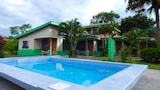 Choose This Cheap Hotel in La Fortuna