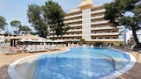 Book this Pool Hotel in Santa Margalida