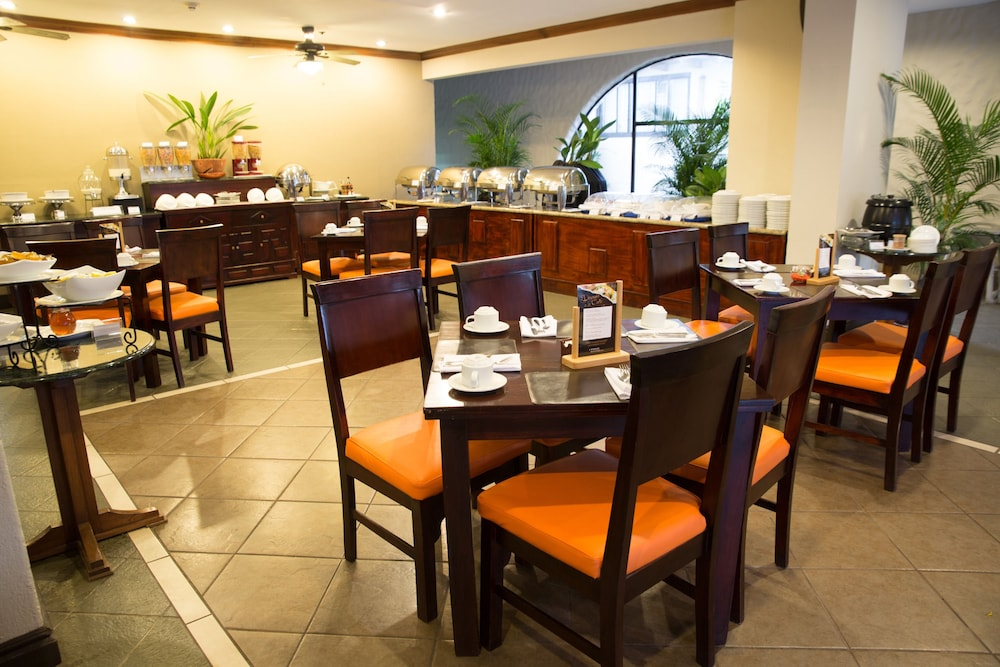 Book Wyndham San Jose Herradura Hotel & Convention Center in Ciudad Cariari | Hotels.com