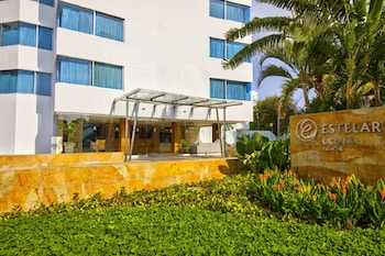 Picture of Hotel Estelar Oceania in Cartagena