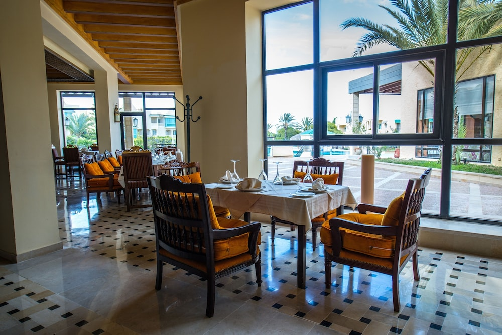 Carthage Thalasso Resort  Gammarth  HotelsCom