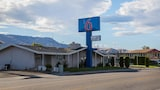 Book this Pool Hotel in Wenatchee