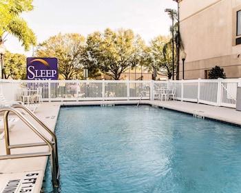 Hotellerbjudanden i Lakeland | Hotels.com