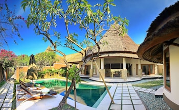 Picture of Mutiara Bali Boutique Resort Villas & Spa in Seminyak