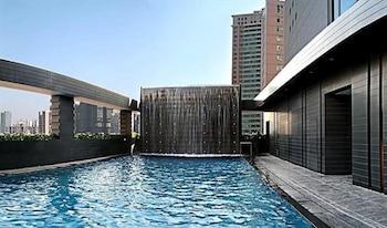 Bild vom Jianguo Hotel Guangzhou in Guangzhou