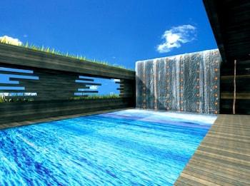 Foto di Jianguo Hotel Guangzhou a Canton