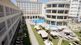 Book this Gym Hotel in Sousse