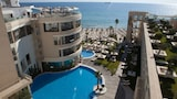 Book this In-room accessibility Hotel in Sousse