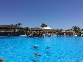 Picture of Jerba Sun Club in Midoun