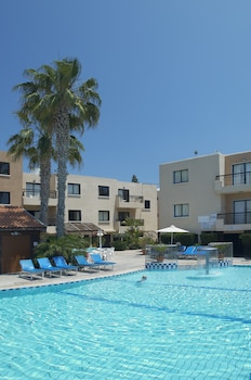 Picture of Senator Hotel Apartments in Ayia Napa