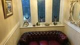 Hotel unweit  in Harrogate,Großbritannien,Hotelbuchung