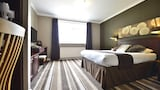 Reserve this hotel in Heywood, United Kingdom