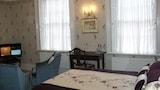 Atherstone Hotels,Großbritannien,Unterkunft,Reservierung für Atherstone Hotel