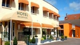 Picture of Motel Savinien in Sainte-Savine