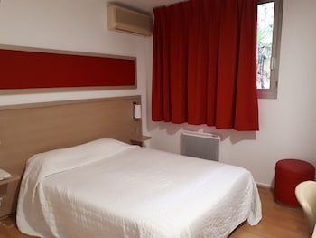Image de Hotel Le President à Toulouse