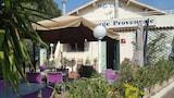 Sélectionnez cet hôtel quartier  Saint-Raphaël, France (réservation en ligne)