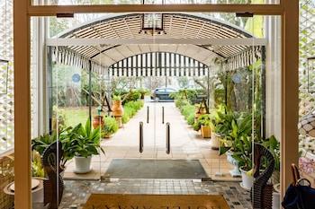Φωτογραφία του Hotel Araxa - Adults Only, Πάλμα Ντε Μαγιόρκα
