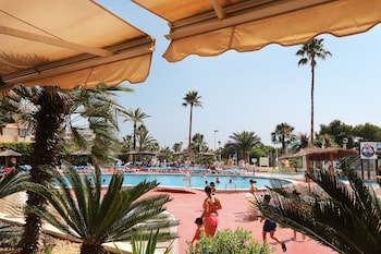 Picture of Hotel Playas de Torrevieja in Torrevieja