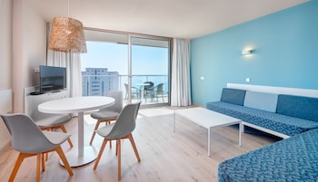 Bild vom Protur Atalaya Apartamentos in Son Servera