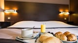 Hotel Bourg-les-Valence - Vacanze a Bourg-les-Valence, Albergo Bourg-les-Valence