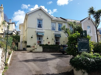 Picture of The Daylesford in Torquay