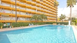 Choose This 2 Star Hotel In Calvia