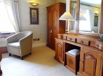 Picture of Hotel 360 in Brighton
