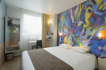 Picture of INTER-HOTEL Torcy in Torcy