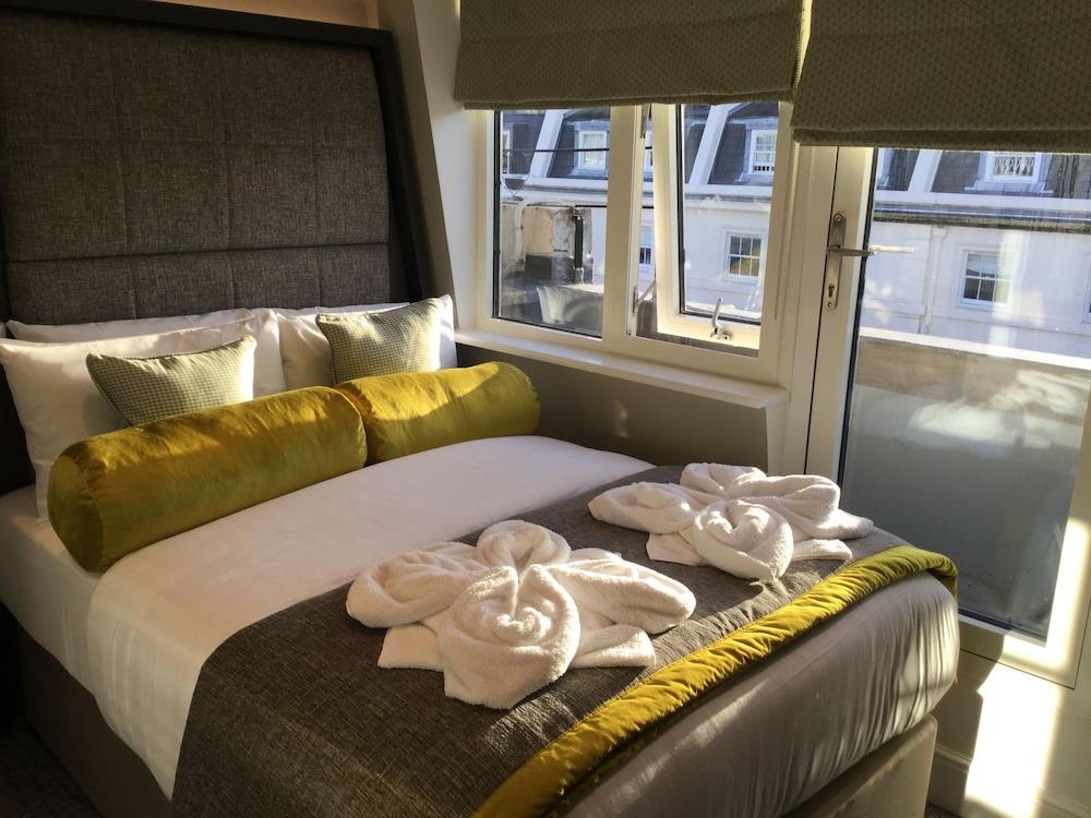 Mornington hotel london victoria london info photos reviews mornington hotel london victoria london publicscrutiny Gallery
