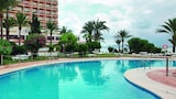 Picture of Hotel Roc La Manga in San Javier