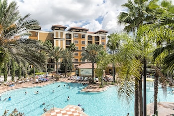 Top 10 Hotels With Kitchen In Orlando Florida Hotels Com