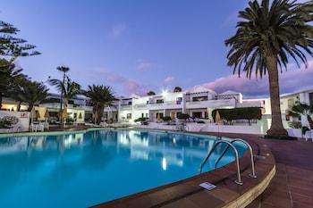Bilde av LABRANDA Playa Club i Tias