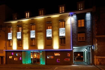 Picture of Timhotel Chartres Cathédrale in Chartres